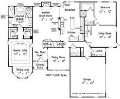 Apartments Mother In Law Apartment Plans Best Projects To Try Mother In Law Suite Addition Floor Plans