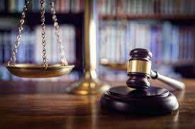 Essential Tips For Finding The Right Legal Help