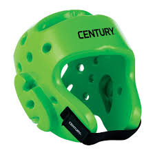 Century Sparring Gear Size Chart 5 Piece Student Sparring Gear Set By Century