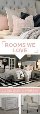 Best 25+ Grey tufted headboard ideas on Pinterest | Tufted bed, Beautiful  bedrooms and Grey bedrooms