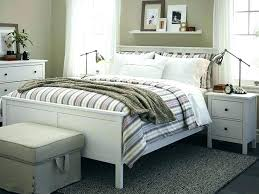 fitted bedroom furniture ikea. Gray Bedroom Furniture Ikea Fitted Best Ideas On Decor And