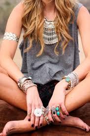 st eve jewelry the best photo vidhayaksansad