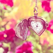 Lovely Pic