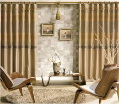 trendy office designs blinds. Toronto Curtains, Window Coverings, Draperies | Trendy Blinds \u0026 Office Designs
