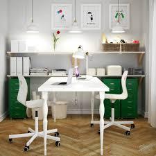 ikea office desk ideas. Large Size Of Uncategorized:stylish Ikea Home Office Furniture Ideas With Good Small Desk