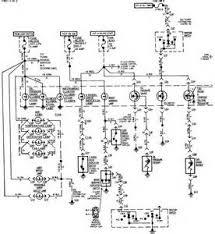 similiar cj engine wiring keywords well 1980 jeep cj wiring diagram on 81 jeep cj7 engine wiring diagram