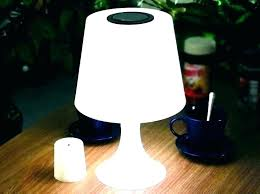 outdoor table lamps for patio outdoor table lamps side tables outside lights floor for porches lamp