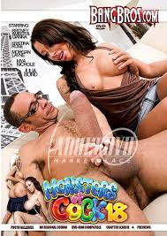 Watch Monsters Of Cock 18 Porn Full Movie Online Free WatchPornFree