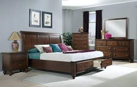 quality bedroom furniture manufacturers. Best Bedroom Furniture Brands Quality Manufacturers .
