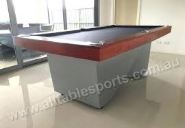 modern pool table lights. Modern Pool Table Solid Timber Series Ultra Lighting Lights