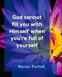 Steven Furtick Quotes Impressive 48 Beautiful Steven Furtick Quotes That Will Inspire You Elijah Notes