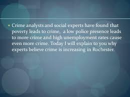 word essay disrespect good evaluation topics for essays  argumentative essay on poverty breeds crime elements of essay unity domov