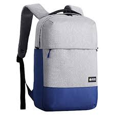 OUTJOY Laptop <b>Backpack</b> for <b>Men</b> Lightweight <b>Waterproof</b> Anti ...