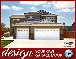 Garage Door atlanta garage door pictures : Georgia Garage Doors - peytonmeyer.net