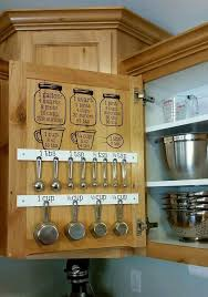 Small Picture New Kitchen Cabinets Wedding Design Ideas