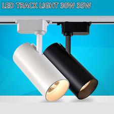 best track lighting system. Track Lighting Living Room Best Of Light Dimmable 30w Rail Spot Lamp Led System