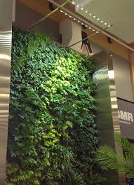 greenwall 4