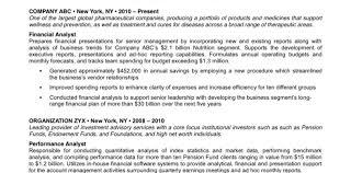 How To Post Resume On Linkedin Posting Resume On Linkedin Post