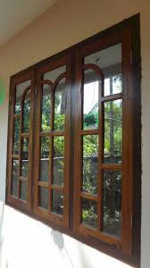 Indian Windows Design For Home Best And Awesome 23 Unique Windows For Your Home Decoration