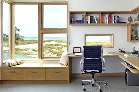 interior design for office room. Modern Home Office Room Ideas Beach House Design Cheap Interior Designers Near Me For R