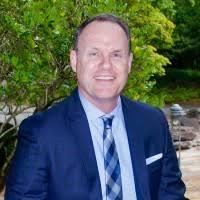 Brian Benninghoff - CEO Benninghoff Atlanta, LLC Full Time Realtor ...