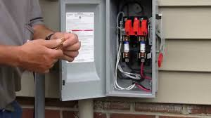 ac disconnect wiring diagram ac image wiring diagram solar and wind power safety grid tie electrical ac disconnects by on ac disconnect wiring diagram