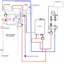 boiler wiring diagrams with simple pictures 20863 linkinx com Boiler Wiring Diagram large size of wiring diagrams boiler wiring diagrams with electrical pics boiler wiring diagrams with simple boiler wiring diagram for thermostat