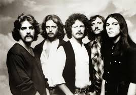 The Eagles Youtube Top 10 Reasons The 7039s Was The Greatest Decade For Music