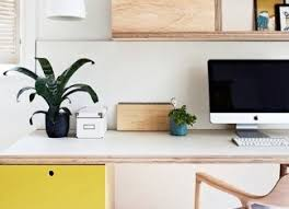 home office organization tips. organizing home office to improve productivity 11 organization tips