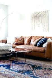 furniture rugs s medium size of living installed with padding rug and home used liv