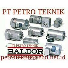 ac electric. baldor ac electric motor distributor in indonesia