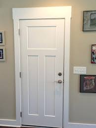 modern interior door styles. Interior Door Styles For Homes Contemporary Modern