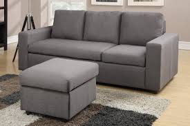 mini furniture. Complete Mini Sectional Sofa F7491 Online Furniture Broker F