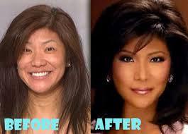 julie chen without makeup mugeek vidalondon