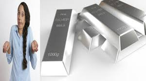 Silver bullion prices of per tola, 10 grams and silver price history charts. 1gm Silver Price In Nepal Today Silver Price In Nepal Youtube