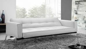 ch sectional settee diy side village leather contemporary designs modern images table sleepers room plans argos