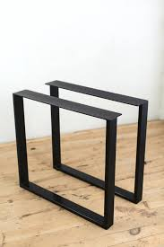 beauteous metal furniture legs home depot or table legs los angeles throughout immaculate metal dining table legs for your home concept