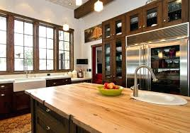 live edge kitchen island live edge wood edge kitchen island remarkable image ideas wood brooks custom live edge