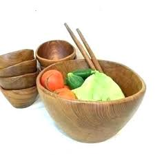 extra large wooden salad bowls extra large wood salad bowl extra large wood salad bowl big