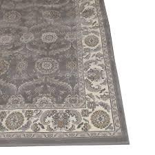 inspiring idea thomasville rugs timeless classic adona gray contemporary area rug ebth wonderful design thomasville rugs area
