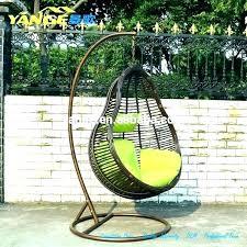 outdoor egg chair garden swing egg chair outdoor egg chair egg swing chair outdoor hanging outdoor