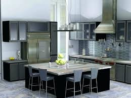 frosted kitchen cabinet doors frosted glass for kitchen cabinet doors s white frosted glass kitchen cabinet
