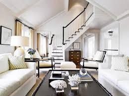 Classy Home Decor