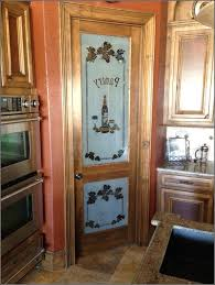 stained glass pantry doors pantry doors with etched glass pantry home design  ideas pantry doors with