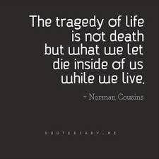 Tragedy Quotes Interesting Quotes Of The Day 48 Pics Quotes Pinterest Wisdom Dying