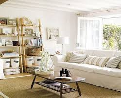 country cottage furniture ideas. Perfect Furniture Cottage Rooms Ideas Cottage Furniture Ideas Country Decorating At  Your House Cute To Country Furniture