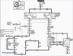 trailer wiring harness diagram pin trailer plug wiring diagram 7 way trailer wiring harness diagram ford 7 wire trailer wiring diagram wire