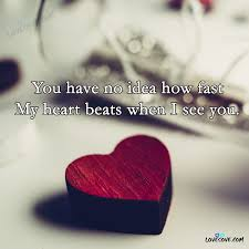 Beautiful Pics With Love Quotes Best of Best Beautiful Love Quotes Status Images Love Wallpapers