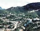 imagem de Botumirim Minas Gerais n-2