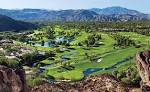 The Vintage Club, Indian Wells, California, USA. | Golf courses ...